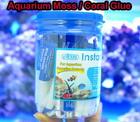aquariumglue.jpg