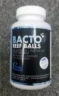 fauna-marin-bacto-reef-balls-100-ml-reef-bacteria-enzymes-depot-s-myaquariumshops-1705-22-myaquariumshops_7.jpg