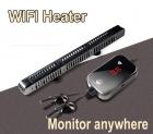 wifiheater.jpg