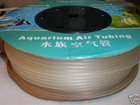 Aquarium Air Tubing