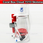 Coral Box Cloud C11 C13 DC Protein Skimmer