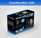 Jebao / Coral Box DCA1200 Return Pump_Coral Box