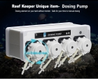 Coral Box WF-04 WIFI Dosing Pump_NJ_Warehouse