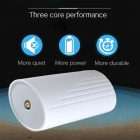 USB Battery Backup Air Pump