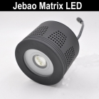 Jebao Dense Matrix LED Wireless AK-60