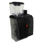 Bubble Magus QQ1 Protein Skimmer