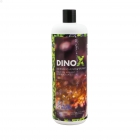 Fauna Marin DINO X 250ml remove any hairy or plague type algae