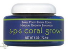 Marc Weiss Enterprise - SPS Coral Grow