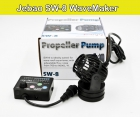 Jebao SW-8 Wave Maker