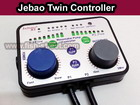 Jebao Twins Linkage Controller