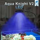 Aqua_knight_V2_mainphoto.jpg