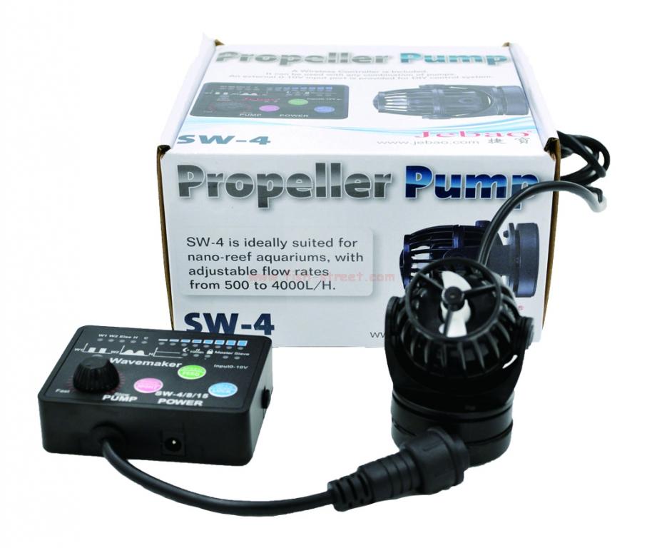 Peachy Jebao Sw 4 Wave Maker Wiring Cloud Ratagdienstapotheekhoekschewaardnl