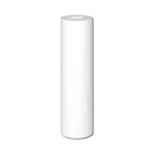 "10"" inch PP 5 micron PP Sediment Water filter"