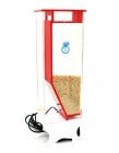 Coral Box Mini Filter 80X BioPellets Reactor