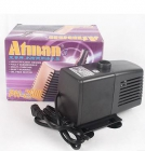 ATMAN PH2500 Pump (Needle Wheel)