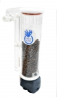 Coral Box BR60 Rim Bracket Reactor