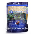 NP BioPellets Filter Media