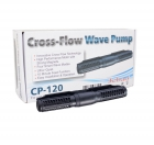 Jebao WiFi Cross Flow Pump CP-40 / Silent CP-120