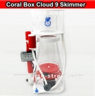 Coral Box Cloud C9 DC Protein Skimmer_US_Delivery