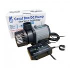Coral Box DCA Smart DC Pump