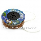 Premium Aquarium Air Tubing