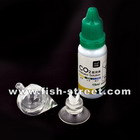 Co2 Drop Checker WG02
