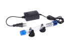 Ronix Aquarium UV Sterilizer