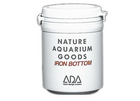 ADA IRON Bottom for Aquarium Fresh Water Tank