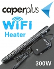 AquaC1 WIFI Heater