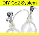 DIY Co2 System Complete Kits