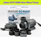 Jebao DCP Sine Wave Water Return Pump Uk Delivery