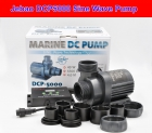 Jebao/Jecod DCP5000 Water Return Pump_AU_Delivery