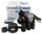 Jebao Coral Box DCA/DCS3000 Water Return Pump