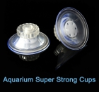Aquarium Super Strong Cups