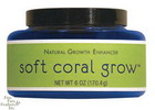 Marc Weiss Enterprise - Soft Coral Grow