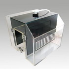 Aquarium Overflow Box JB300