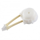 Coral Box WF-04 Dosing Pump Replacement Head Kits