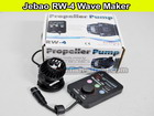 Jebao RW-4/PP4 Wave Maker UK Delivery