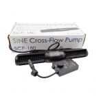 Jebao WiFi Cross Flow Pump Silent CP-180