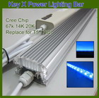 Key X Power Enhance LED Lighting Bar